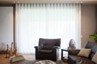 Tessilandia vendita tessuti tendaggi pergole tende - Tessuti x tende da interno ...