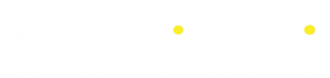 Tessilandia Logo